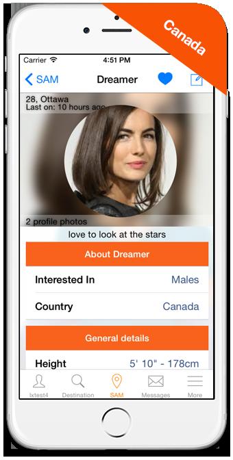 Die besten dating-apps in malaysia